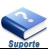 ico_suporte